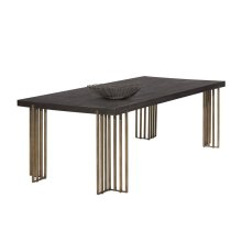 Alto Dining Table