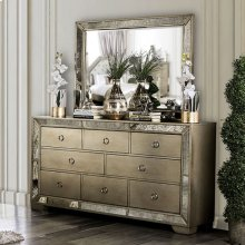 Loraine Dresser
