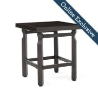 Colton Side Table Product Image