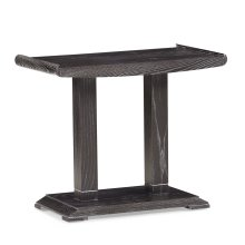 Kyoto Side Table