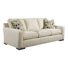 Bond Sofa
