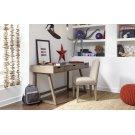 Study Hall Desk w/Lift Lids Product Image