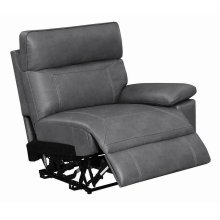 Raf Power2 Recliner
