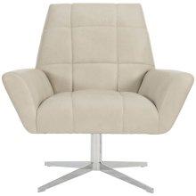 D'Angelo Swivel Chair