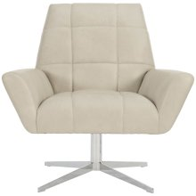 D'Angelo Swivel Chair