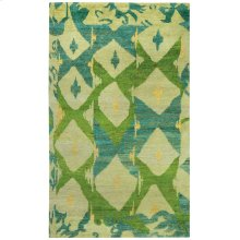 Carousel-Big Top Taffy Hand Knotted Rugs