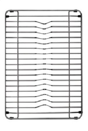 Sink Grid - 234699 Product Image