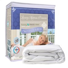 Luxury Mattress Protectors
