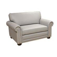 Dreamsations 104 Chair