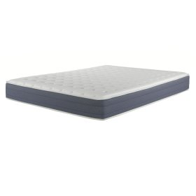 Acadia Firm Tight Top King Mattress
