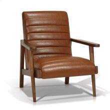 Robbie Lounge Chair