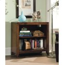 Home Office Danforth Low Bookcase Product Image
