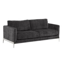 Chandler Sofa - Grey