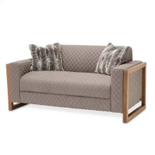 Loveseat (slt)