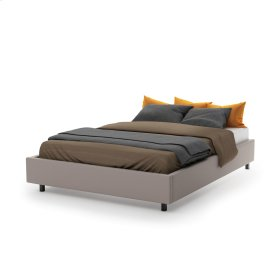 Cumulus Upholstered Bed - Full