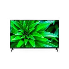 "43"" Lm57 LG Fhd TV"