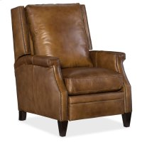 Living Room Collin Recliner Product Image