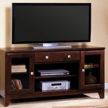 Aracelly Tv Console