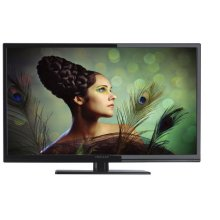 "39"" D-led TV (atsc Tuner)"
