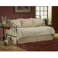 Elite Daybed Collection Sylvia - Twin