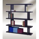 Ella Wall Unit Product Image