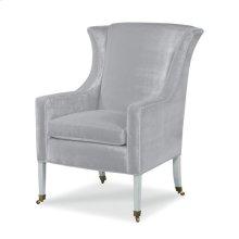 Seminary Chair