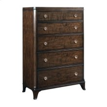 Grantham Hall Drawer Chest