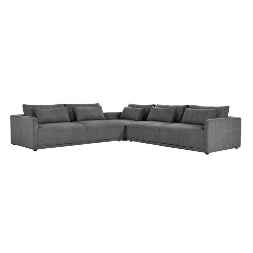 Hemsworth Sectional