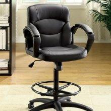 Belleville Office Chair