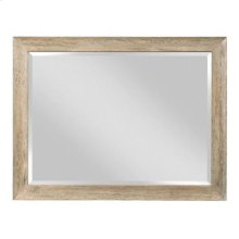 Symmetry Rectangular Mirror