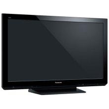 "VIERA® 42"" Class PX34 Series Plasma HDTV (41.6"" Diag.)"