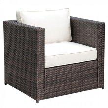 Ilona Arm Chair