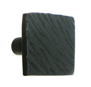 Knob Product Image