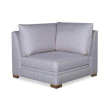 Leyland Corner Chair