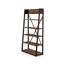 Rupert Shelving Unit