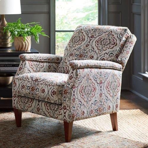Cambridge Reclining Chair