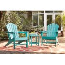 Adirondack Chair Product Image