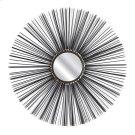 Persius Mirror Round Product Image