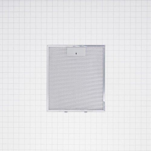 Free Standing Range Hood Grease Filter