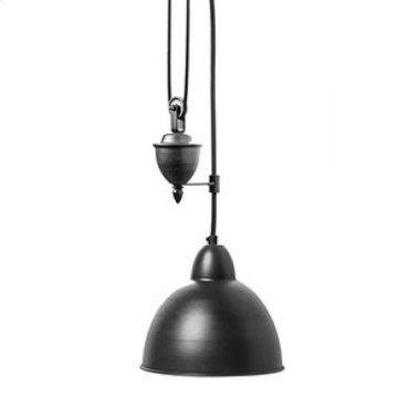 Audhild Ceiling Lamp (4/box)