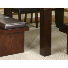 Kemper Table Legs