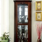 Ortley Curio Product Image