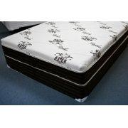 Golden Mattress - Vi-Comfort - Queen Product Image