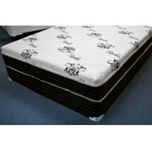 Golden Mattress - Vi-Comfort - King
