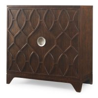 Paragon Club Paragon Door Chest Product Image