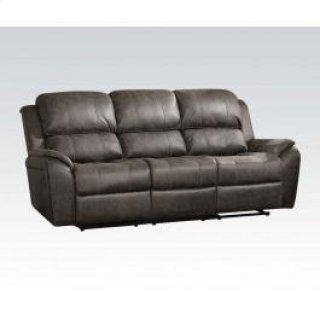 Barnaby Motion Sofa