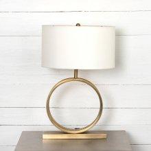Laura Table Lamp
