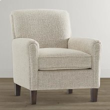 Ridgebury Accent Chair