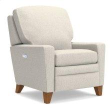 Cabot Low Leg Power Reclining Chair