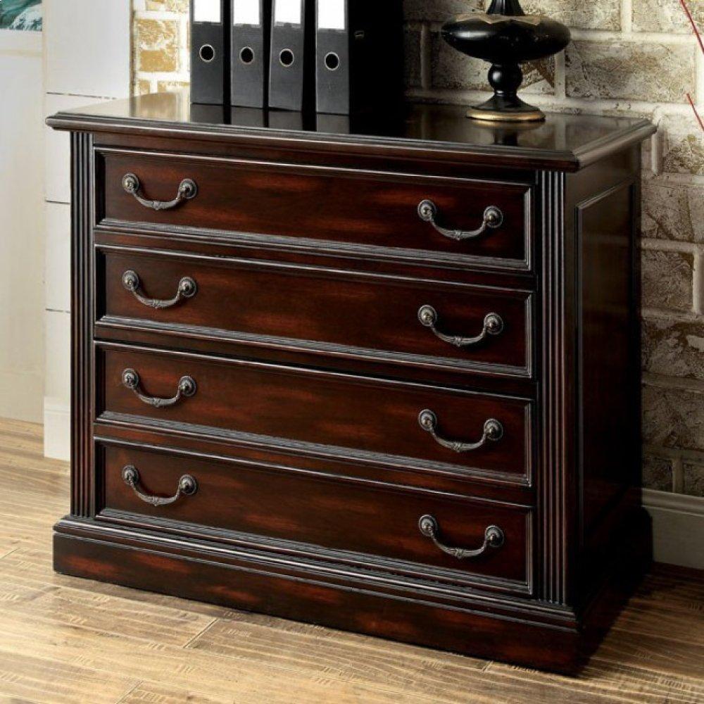 Coolidge File Cabinet